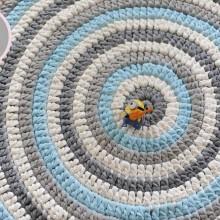 שטיח דרור